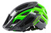 ONeal Orbiter II Helmet black/green